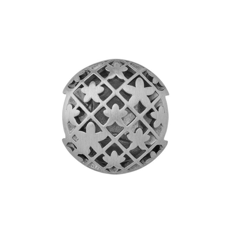 Lace Sterling Sølv Vedhæng fra byBiehl 1-011-R