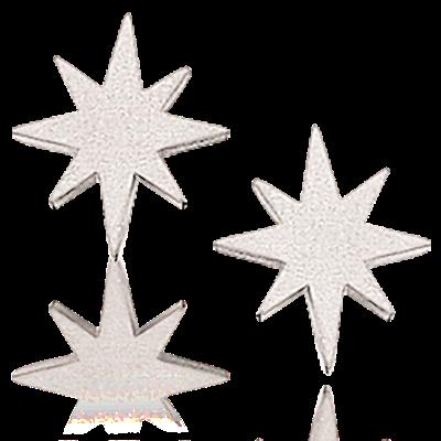Sølv Ørestikker fra Scrouples 137602