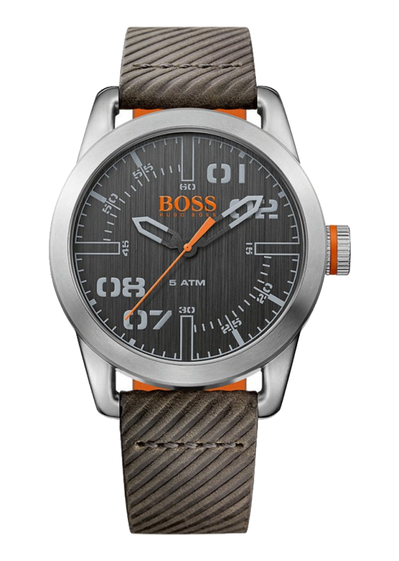 Image of   Boss Orange Oslo Ur Fra Hugo Boss 1513417