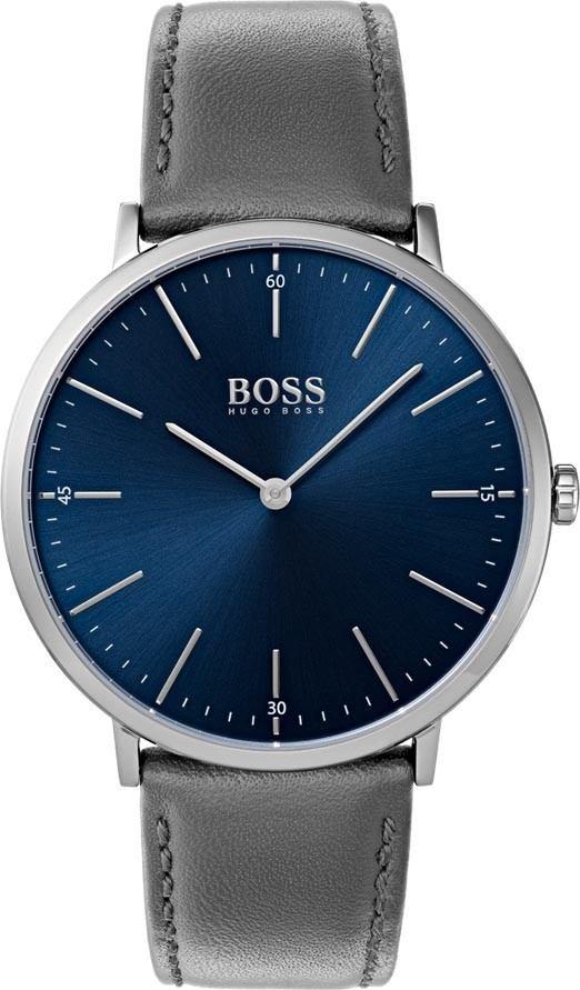 Image of   Hugo Boss Herreur Horizon 1513539