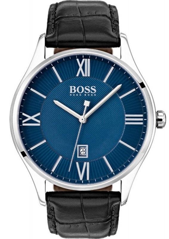 Hugo Boss Governor Herreur 1513553