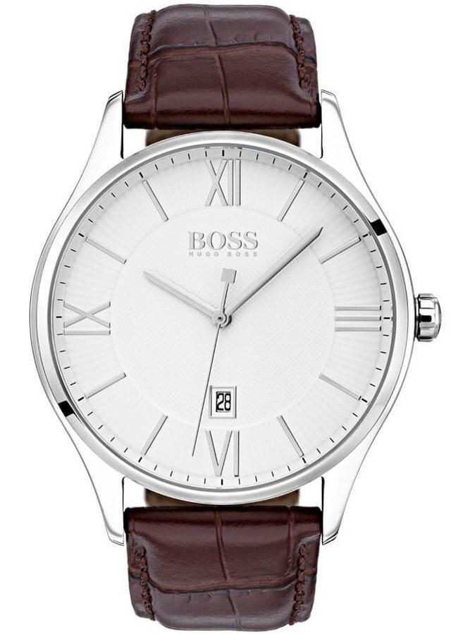 Hugo Boss Governor 1513555 Herreur