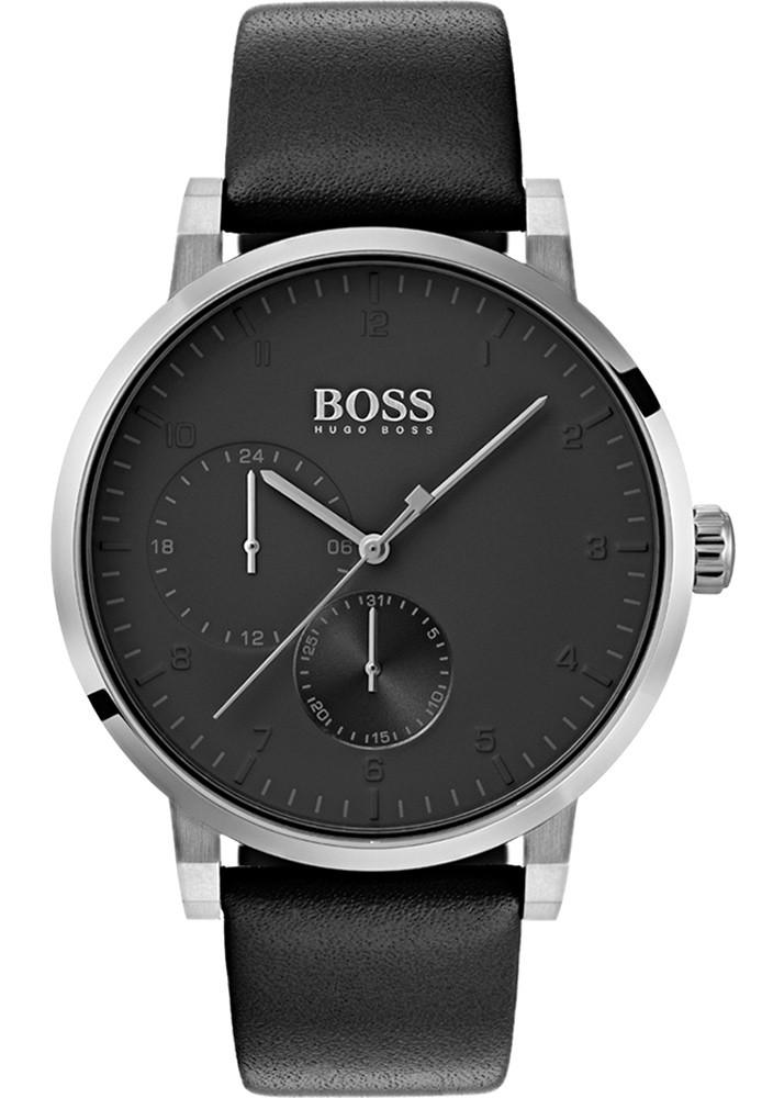 Image of   Hugo Boss Herreur Boss Black Oxygen 1513594