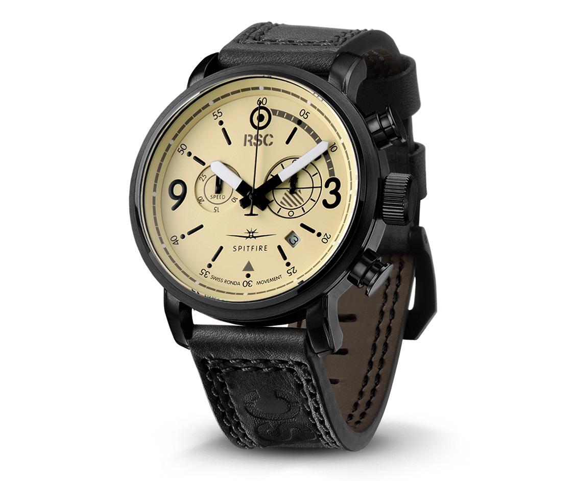 RSC Watches Spitfire Ur RSC1705