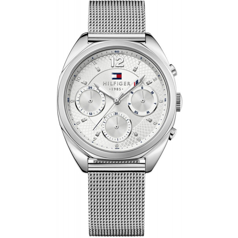 Image of   Tommy Hilfiger 1781628 Mia Dameur