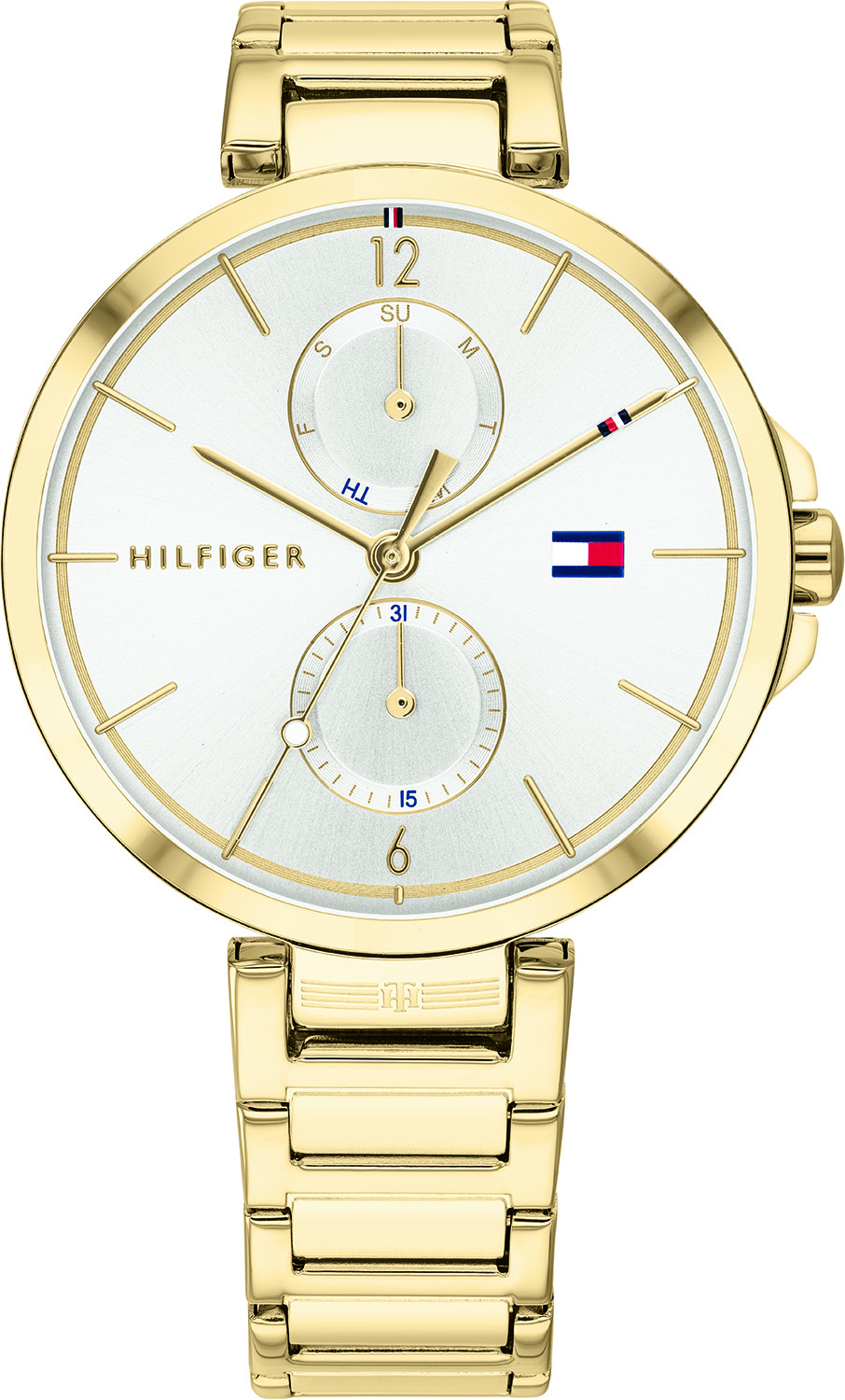 Image of   Angela Ur Fra Tommy Hilfiger 1782128