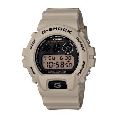 Image of   Casio G-Shock DW6900SD8ER Herreur
