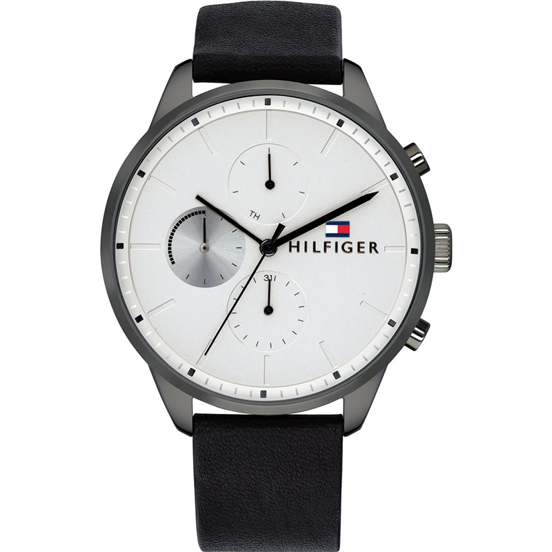 Image of   Tommy Hilfiger Herreur Chase 1791489