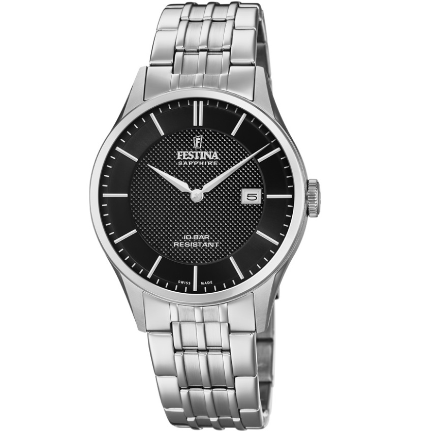 Festina Swiss Made 20005/4 Ur thumbnail