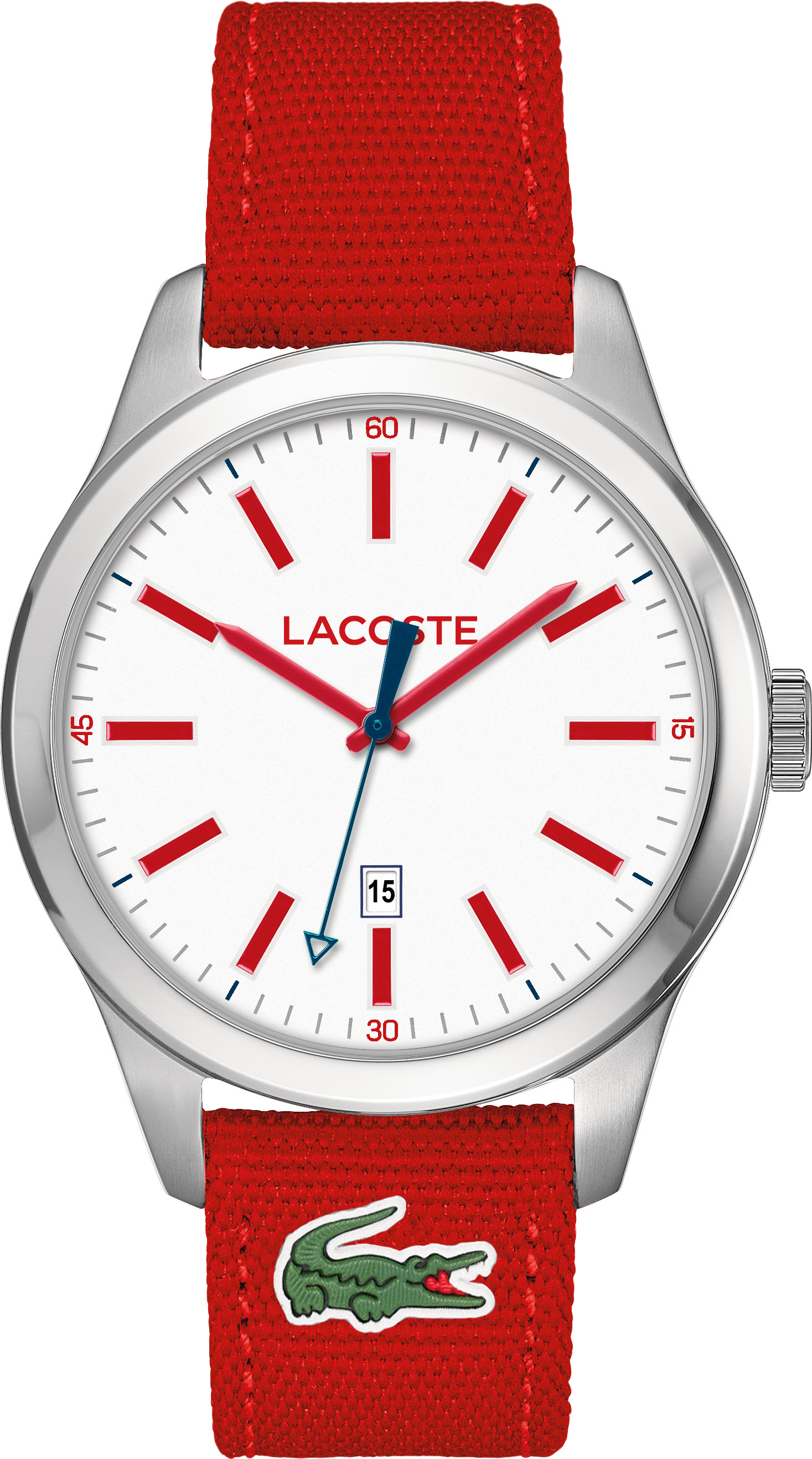 Image of   LACOSTE 2010780