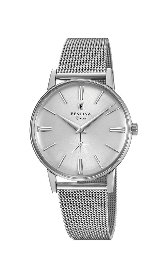 Image of   Classic Extra Collection Herreur Fra Festina 20252/1