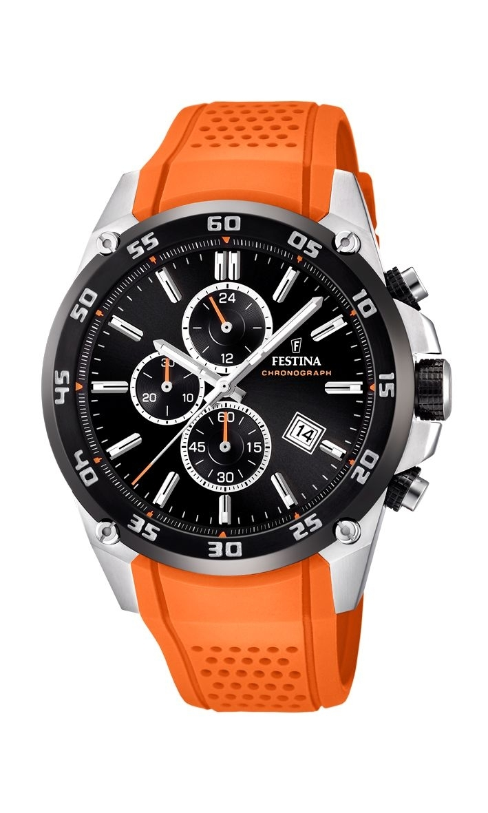 Festina Herreur Originals 20330/4