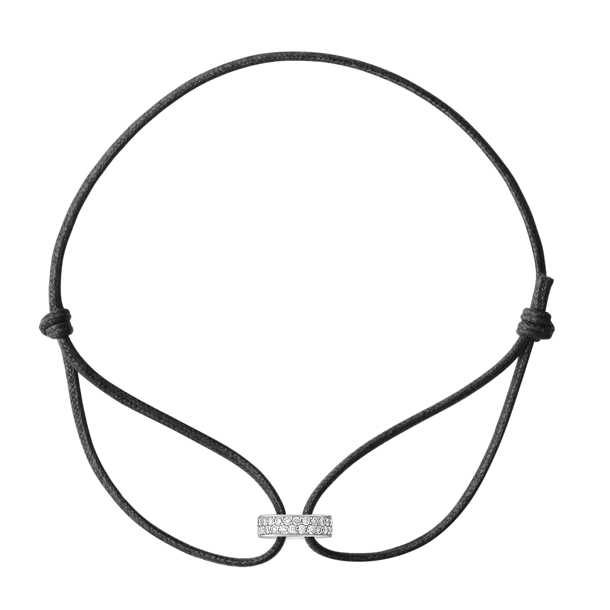 Image of   Georg Jensen Magic armbånd