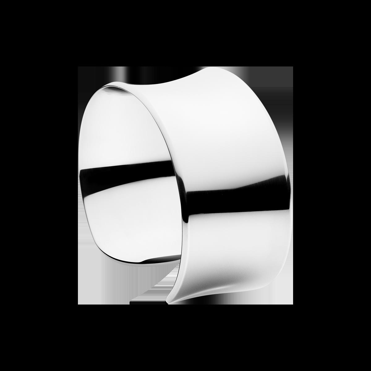 Georg Jensen Smithy Cuffs armring