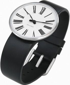 Image of   Arne Jacobsen 43452-206