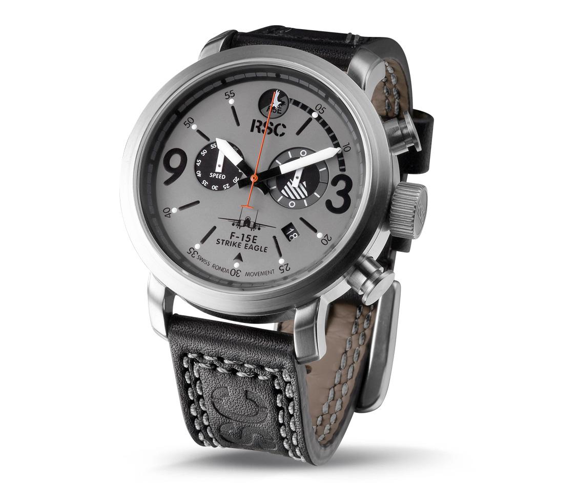 RSC Watches Herreur Strike Eagle RSC5111