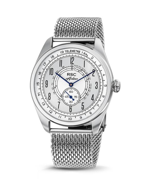 RSC Watches Herreur Constellation RSC7050
