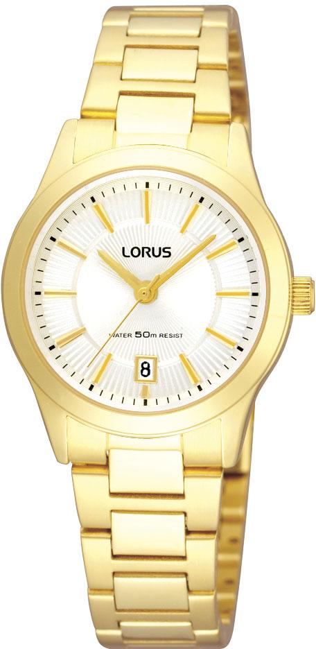 Image of   Lorus RH702AX9