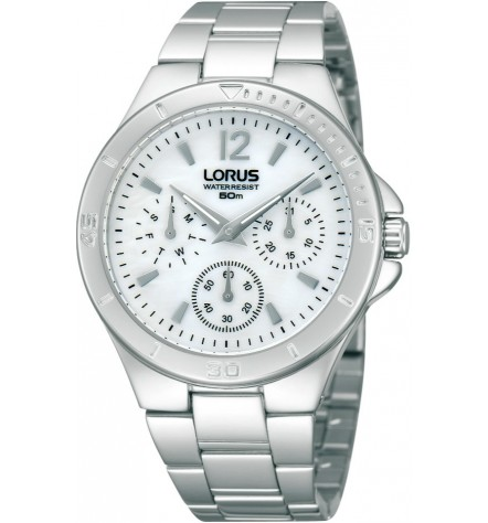 Image of   Lorus Multi-eye RP613BX9
