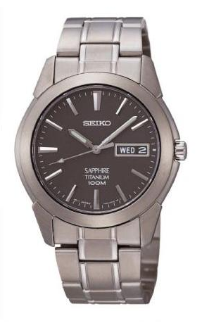 Image of   SEIKO SGG731