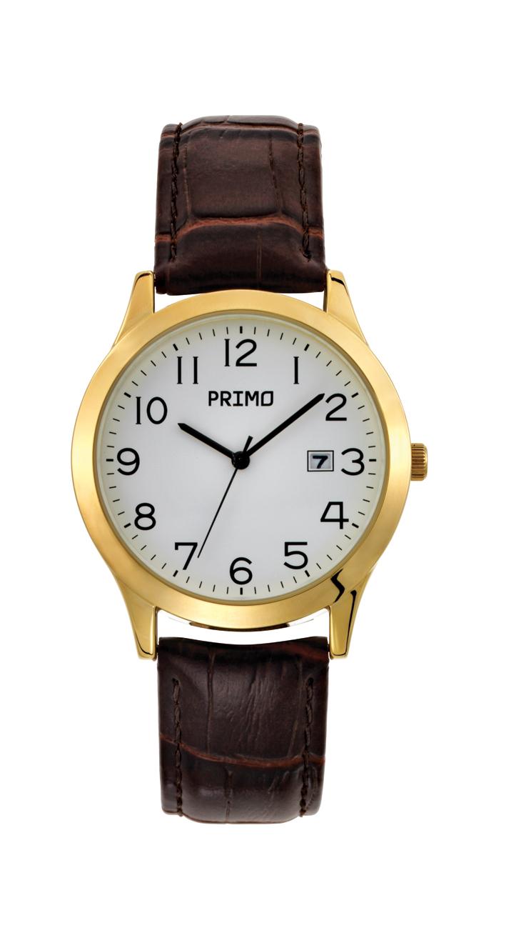 Primo A12135D0A Herreur