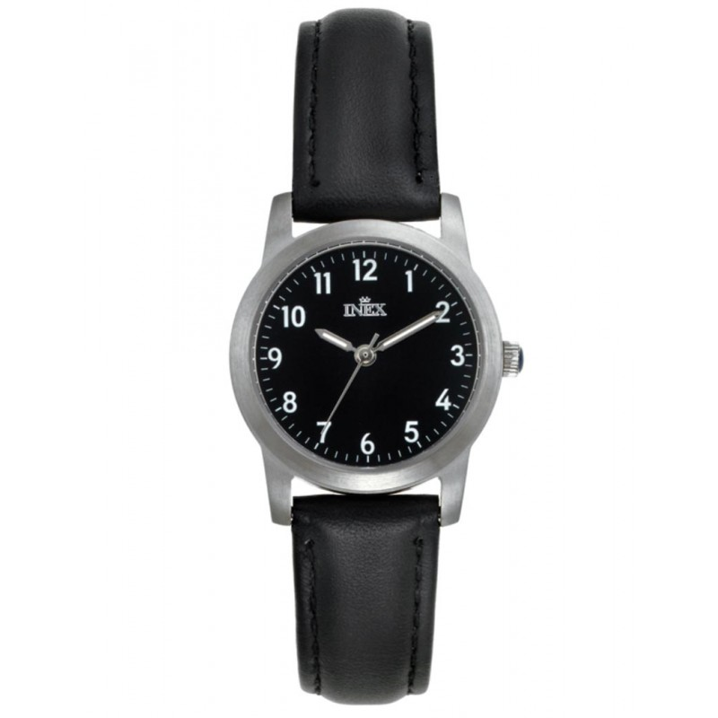 Ladies Black A12136T5A Dameur