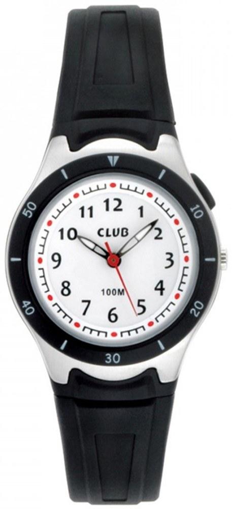 Club A47103-S0A Ur til Drenge