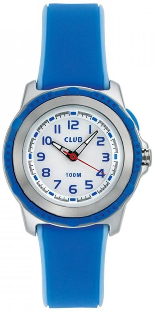 Club Drengeur Fra Inex A47104-1S0A