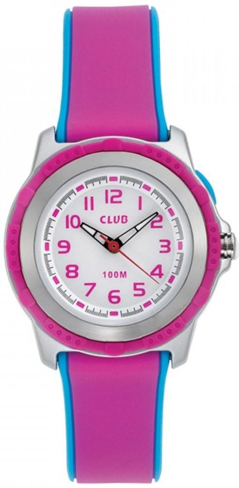 Club Pigeur Fra Inex A47104-2S0A