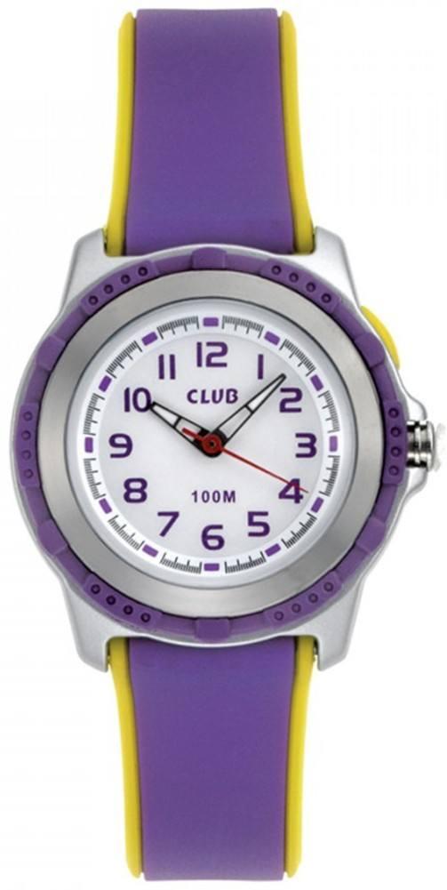 Inex Ur Club A47104-4S0A