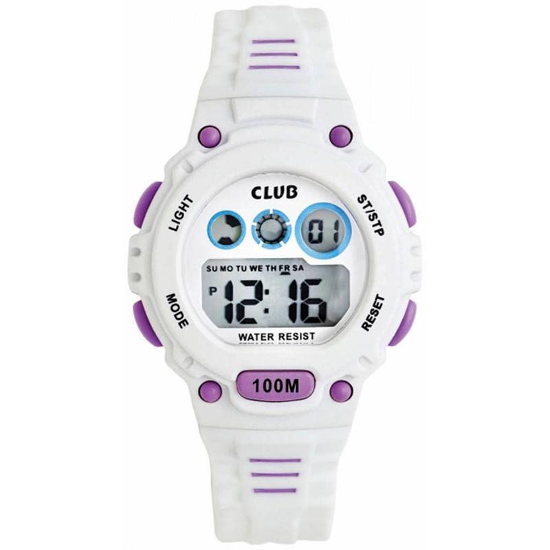 Inex Ur Club A47112H0E