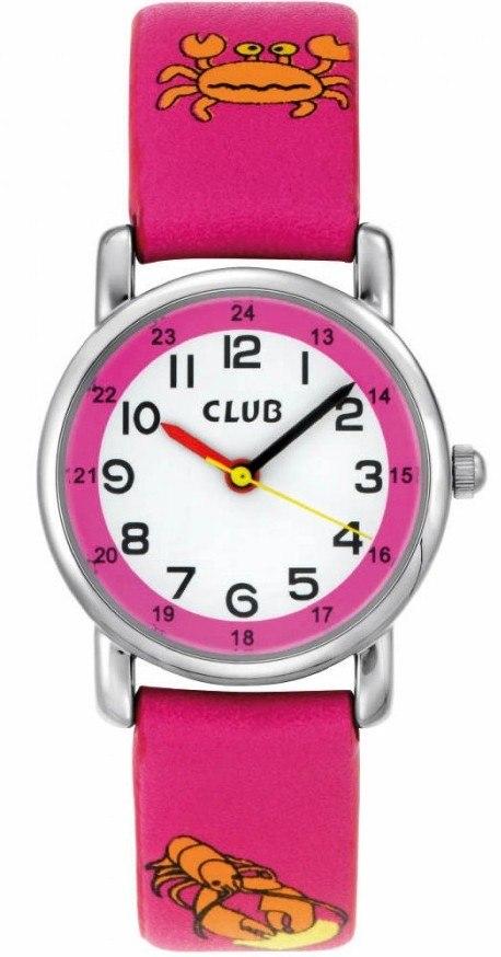 Club Ur til Pige Fra Inex A56543-3S0A