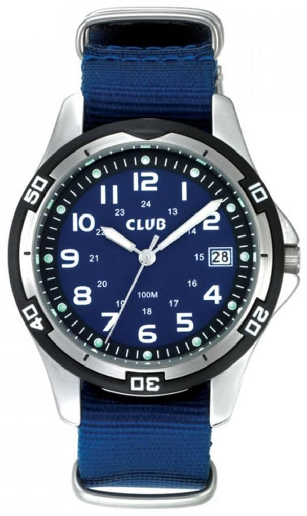 Club Ur Fra Inex A65127-1S8A
