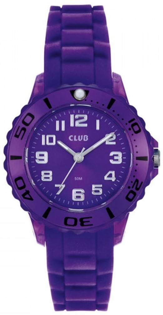 Club Tutti Frutti Ur Fra Inex A65163PU10A