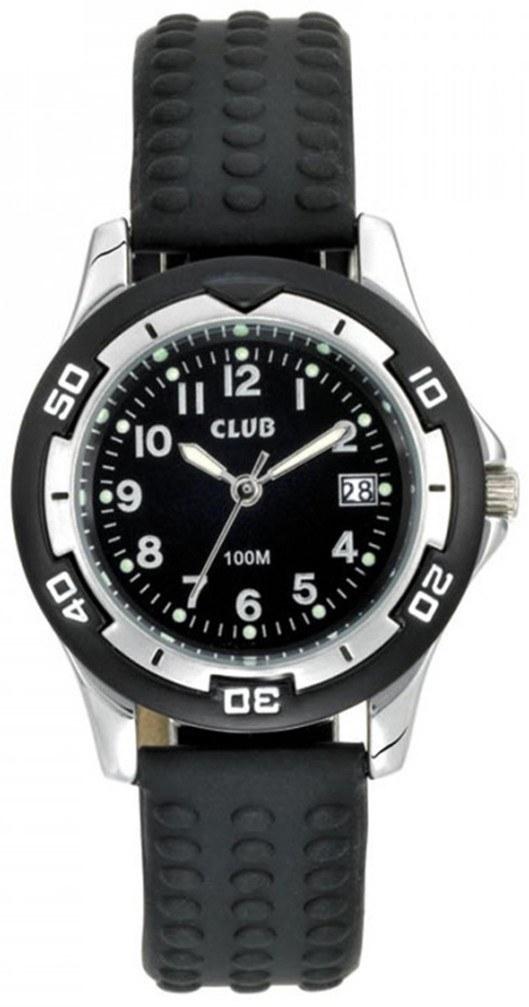 Inex Club Drengeur A65168S5A