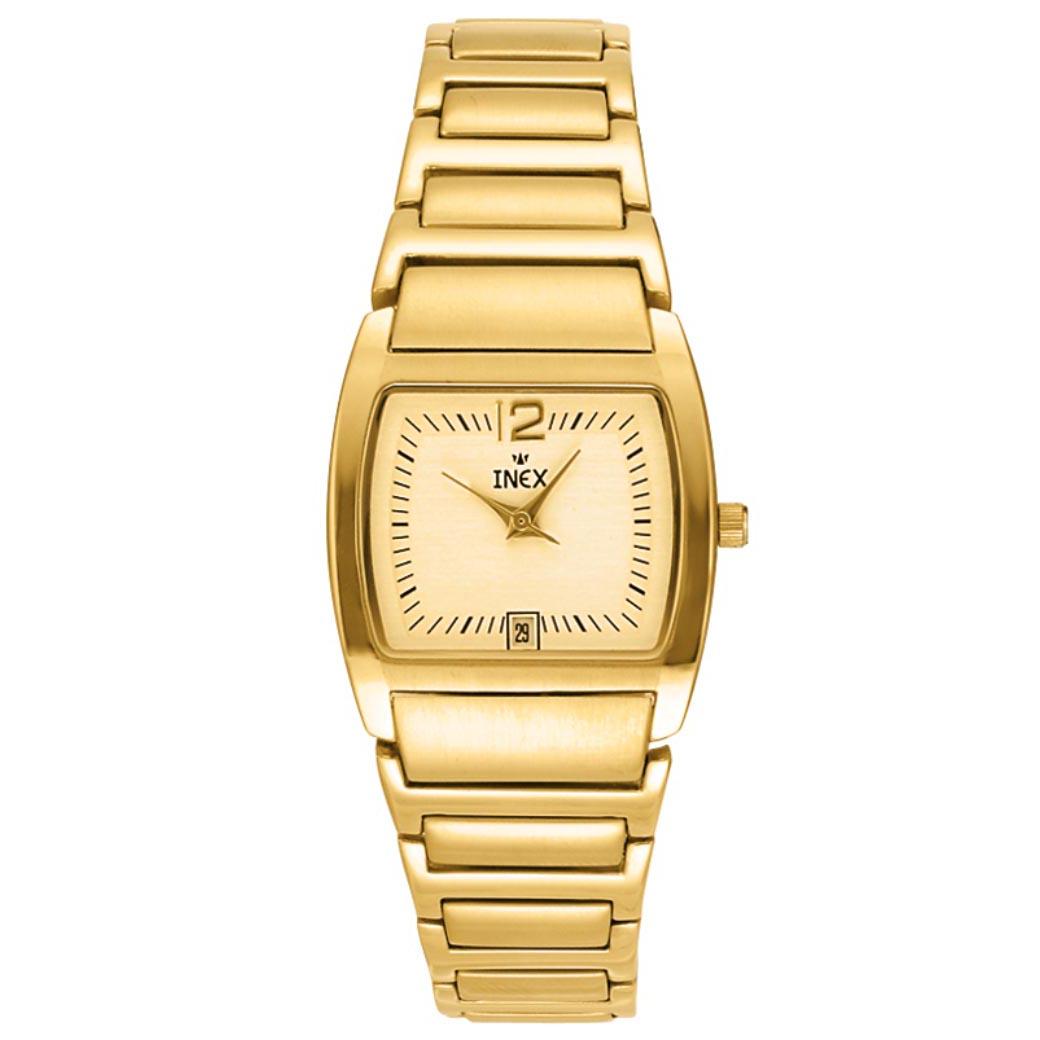 Ladies Golden 69301D7I Ur