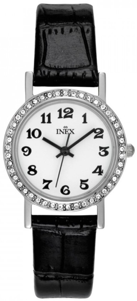 Image of   Inex A69399S0A Dameur