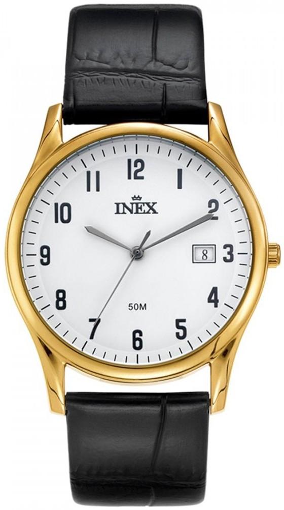 Inex Herreur Mens Classic A69475D0A