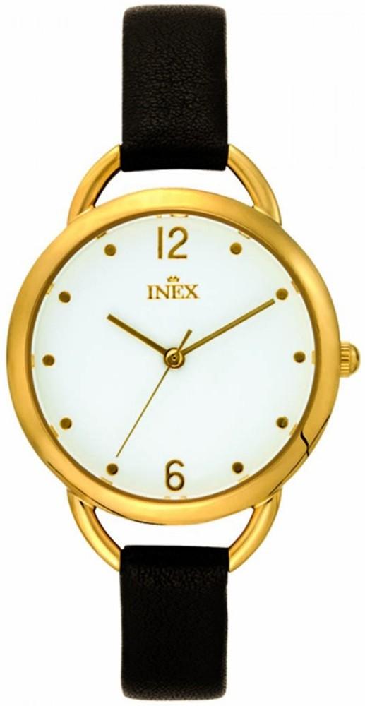 Inex Ladies Ur A69509D0P