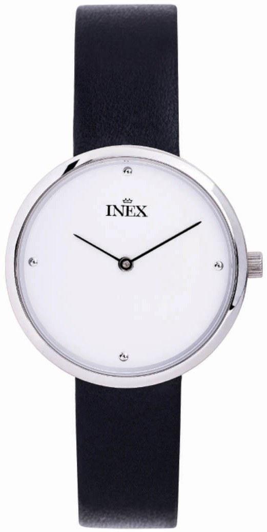 Inex Ur Fra Inex A69518S0KV thumbnail