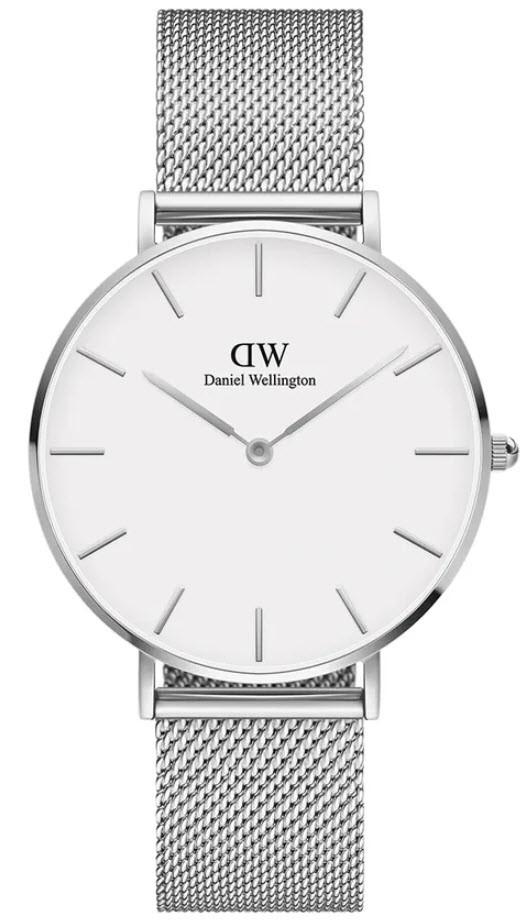Daniel Wellington Classic Petite ADW00100306 Ur til Dame