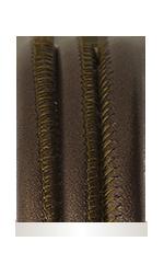 Læder Armbånd fra Christina Watches 601-70ARMY