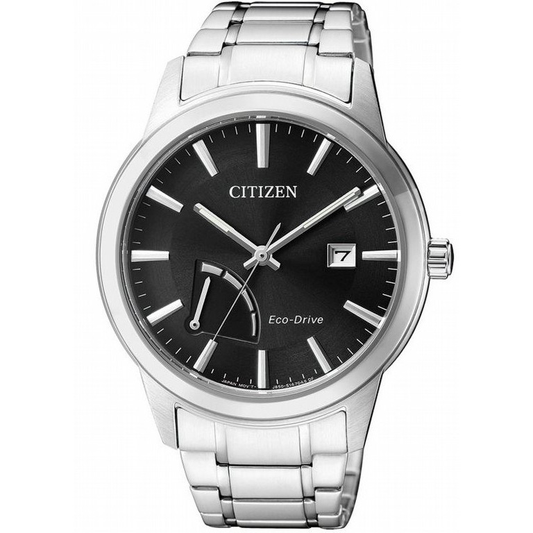 Image of   Citizen Ur til Herre ECO Drive AW7010-54E