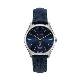 Image of   Gant Ur til Herre Sevenhill Blue AGT062002
