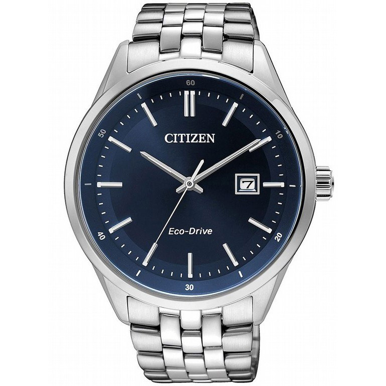 Image of   Citizen Herreur ECO Drive BM7251-53L