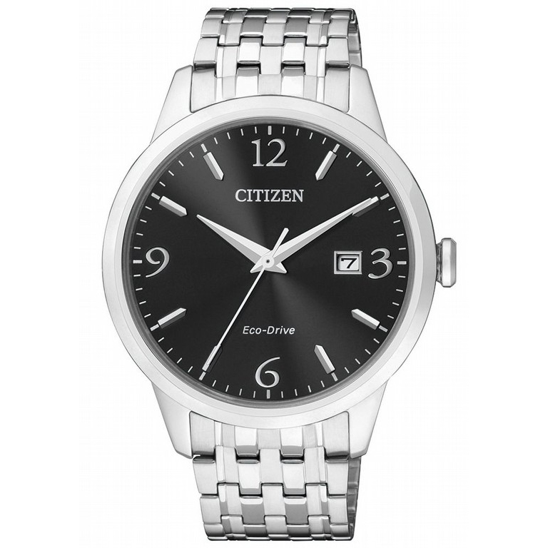 Image of   Citizen ECO Drive BM7300-50E Ur