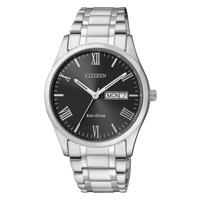 Image of   Citizen ECO Drive BM8506-83EE Herreur