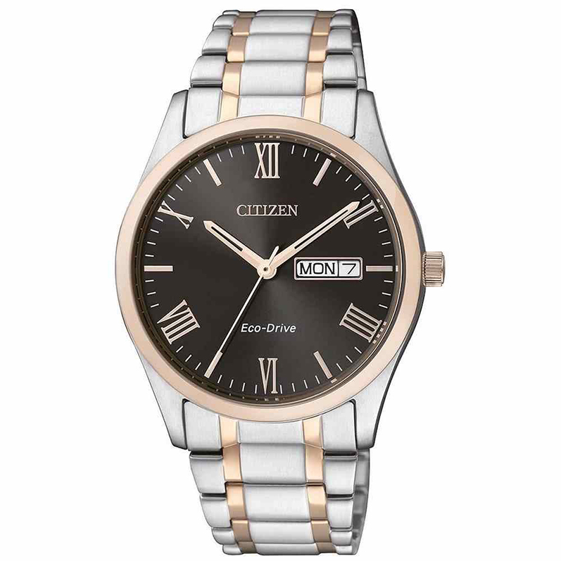 Image of   Citizen ECO Drive Herreur BM8507-81E