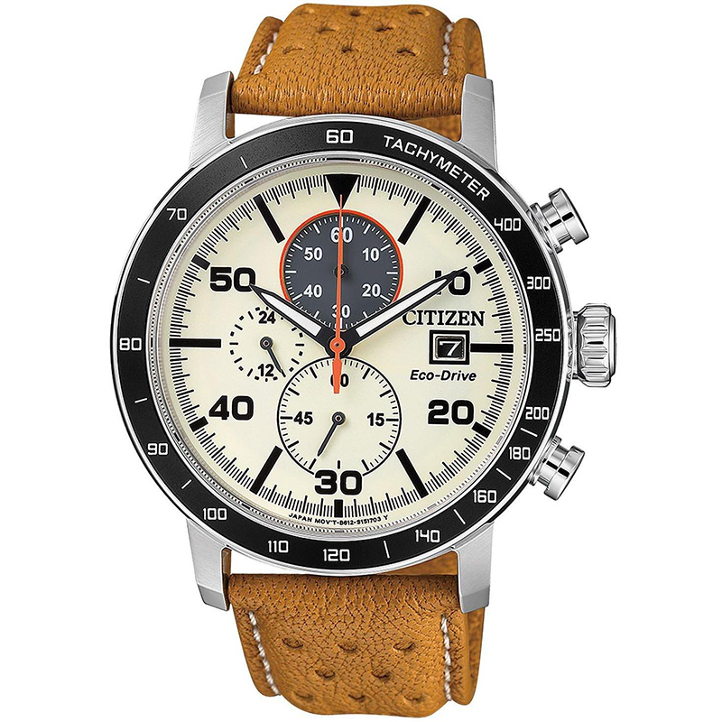 Image of   ECO Drive Herreur Fra Citizen CA0641-16X