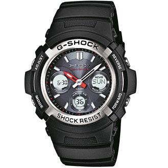 Image of   G-Shock Ur Fra Casio AWGM1001AER